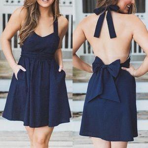 Lauren James The Stratton Dress